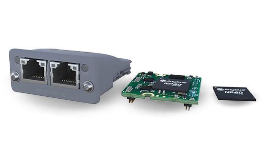 compactcom-range-550-325