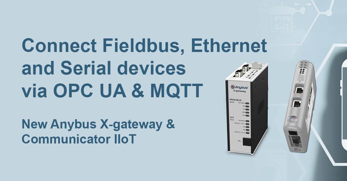 x-gateway-communicator-iiot-news-image