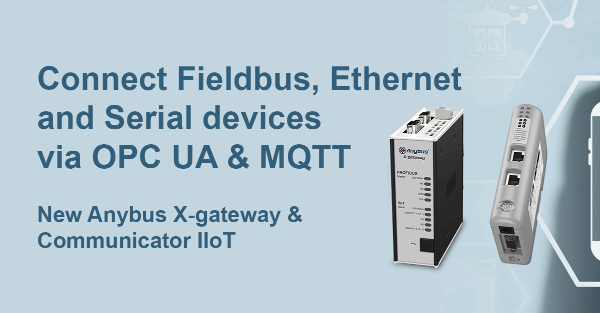 x-gateway-communicator-iiot-news-image
