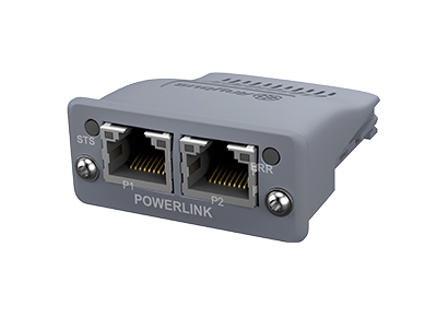 pwerlink2