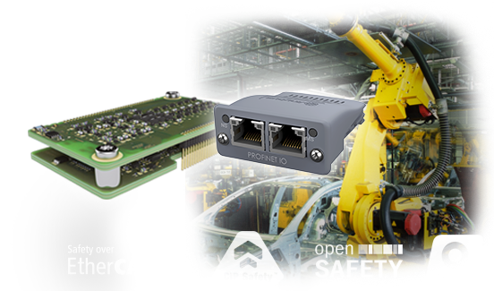 bannerimage_ixxat-products-safety