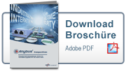 Download Broschüre