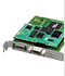 icon-top-product-pci