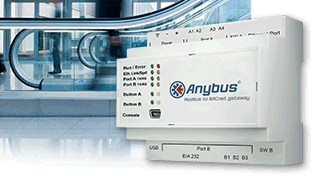 building hvac connectivity solutions with anybus. Black Bedroom Furniture Sets. Home Design Ideas