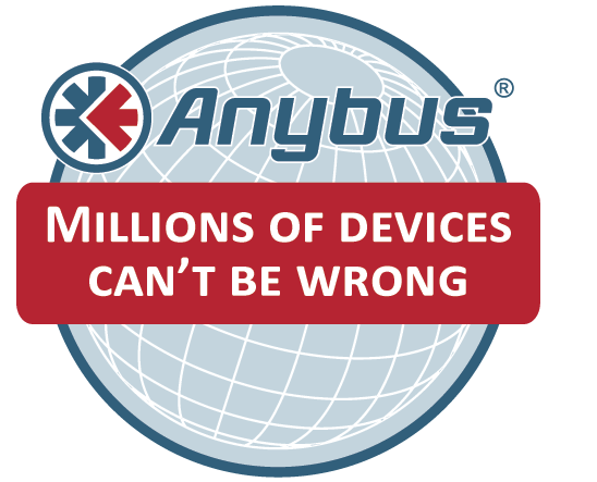 Millions-of-Devices-Cant-be-wrong