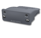 CompactCom M30 Bluetooth
