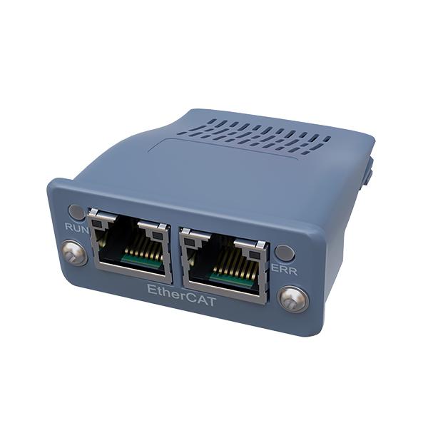Anybus CompactCom M40 Module - EtherCAT