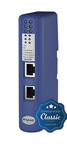 Anybus Communicator EtherCAT
