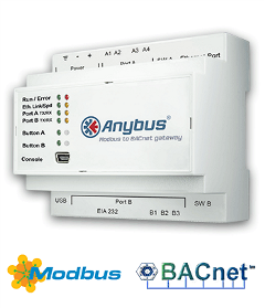 Anybus-Modbus-to-BACnet