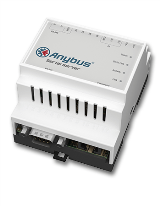 Anybus Serial Server