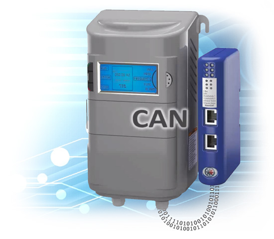 can-device