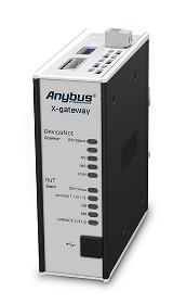 ab7551-anybux-x-gateway-devicenet-master-iiot-300-526