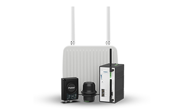 anybus-wireless-solutions-2