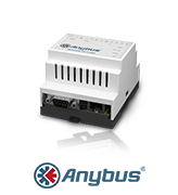 Strange Anybus Products And Solutions For Serial Modbus Rtu Rs 232 422 485 Wiring Digital Resources Timewpwclawcorpcom