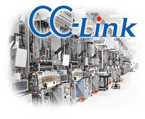 Anybus products for CC-Link