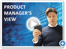 Product Managers View - IT/OT Gateways