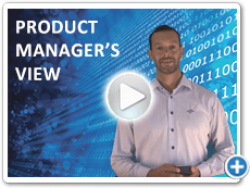 Wireless Bridge product manager's view